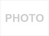 Фото  1 Пена Tytan 02 STYRO 753 GUN B3 750мл (клей для пенопласта) 124945